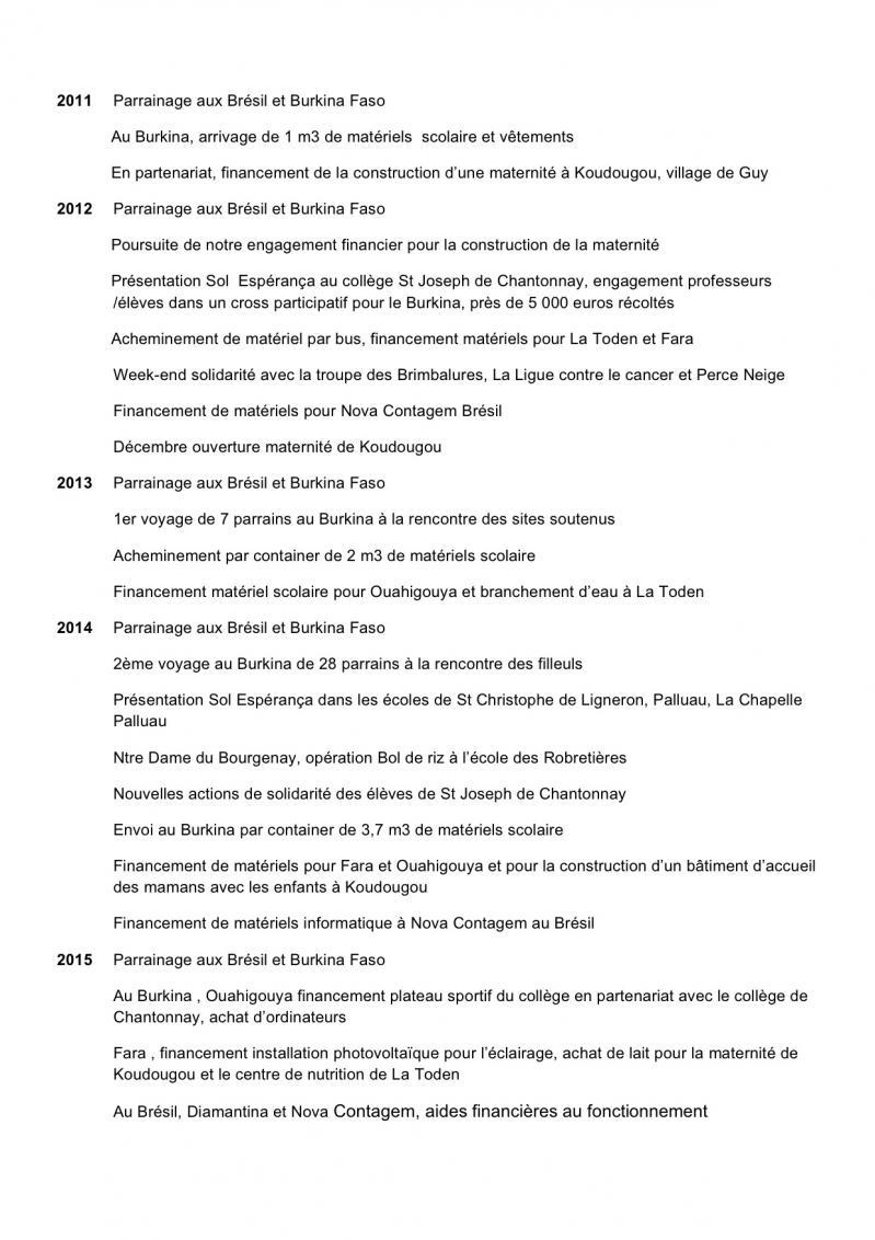 Historique sol esperanca page 2